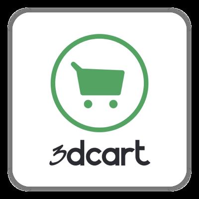 3dcart attribution