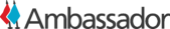Ambassador-Logo-2017