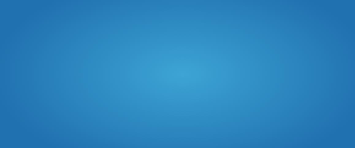 center-gradient