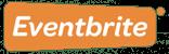 Marketing-attribution-eventbrite