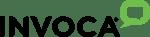 Invoca_Logo_RGB_Large