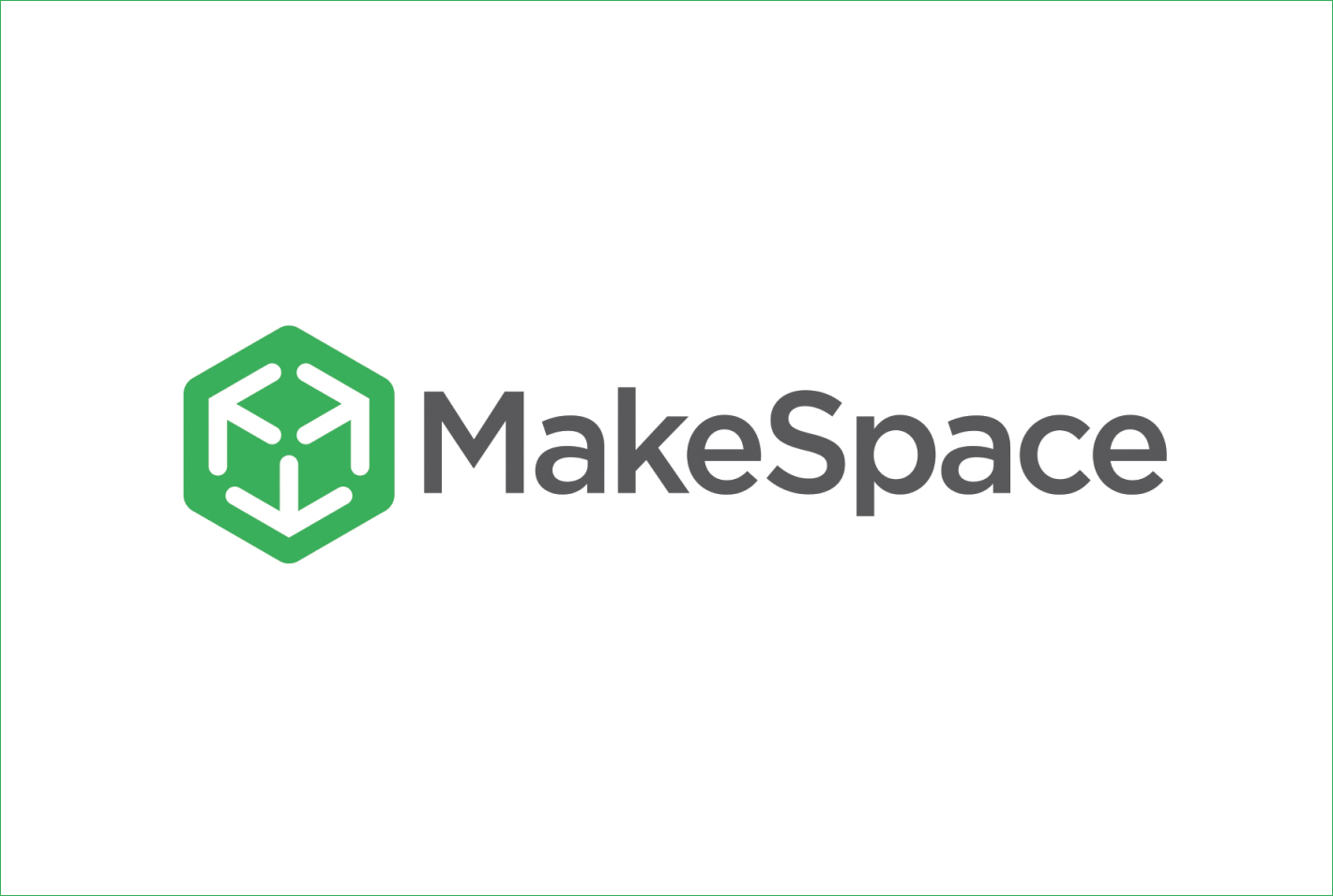 Makespace-Mar-18-2021-01-24-09-79-PM