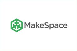 Makespace-Mar-18-2021-01-24-09-79-PM
