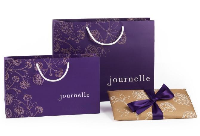 journelle-casestudy-promo