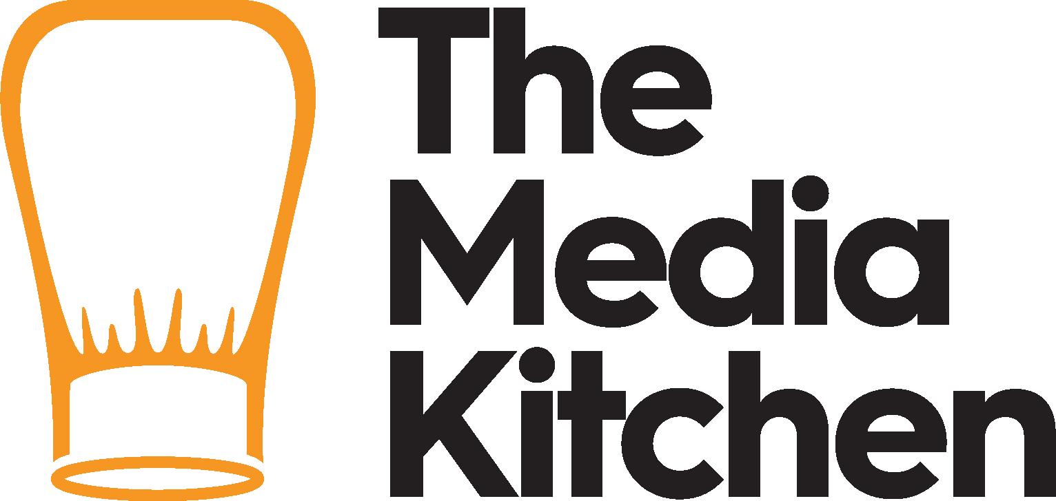 Mediakitchen