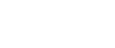 Press Adexchanger
