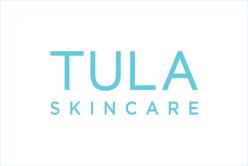Tula Logo-1