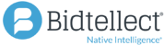 bidtellect