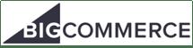 bigCommerce-1