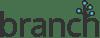 branch-new