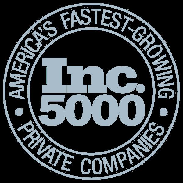 footer-badge-inc5000