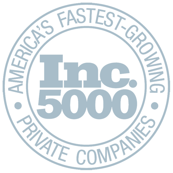 footer-badge-inc5000