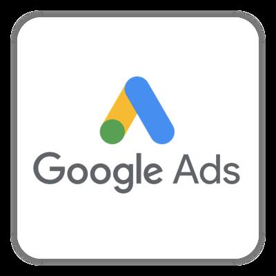 google ads-4
