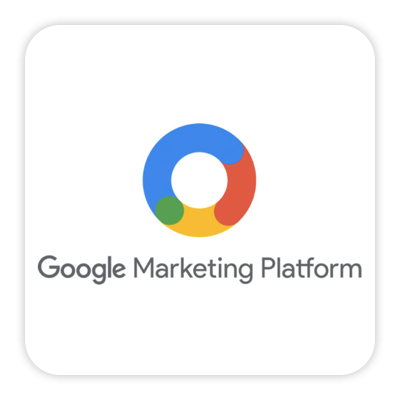google marketing platform-1