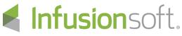 marketing-attribution-infusionsoft