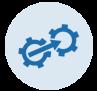 integrations-small