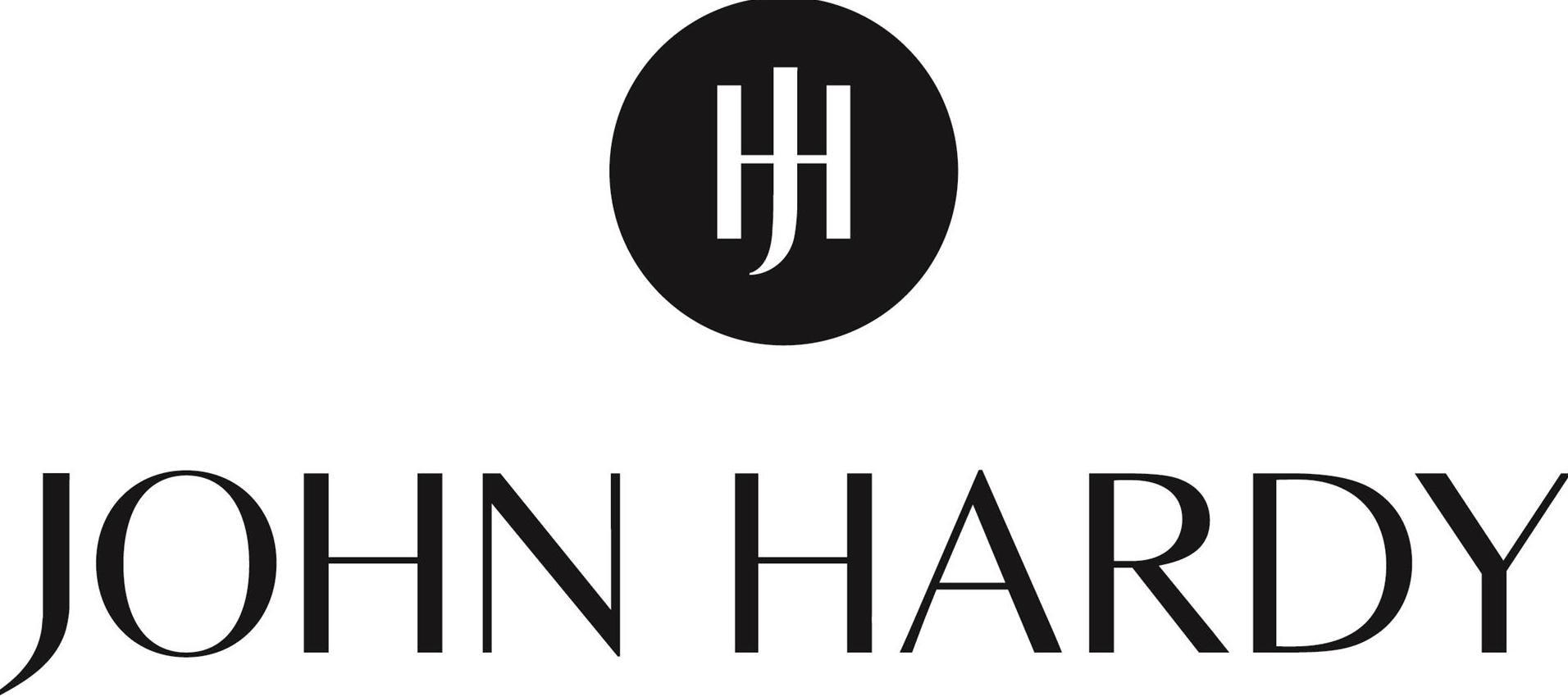 john hardy-1