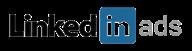 linkedin-ads-long