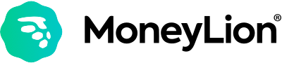 moneylion-logo-r