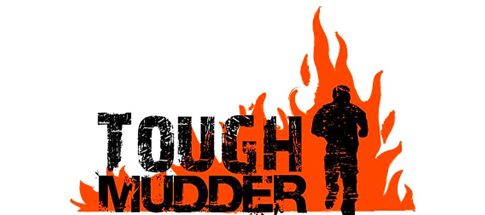 mudder logo test