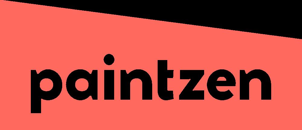 paintzen logo
