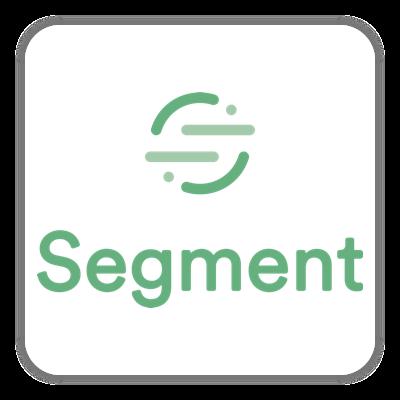 segment-1
