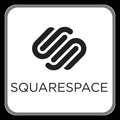 squarespace-1