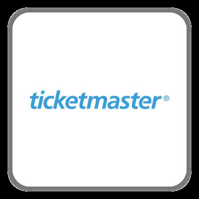 ticketmaster attribution