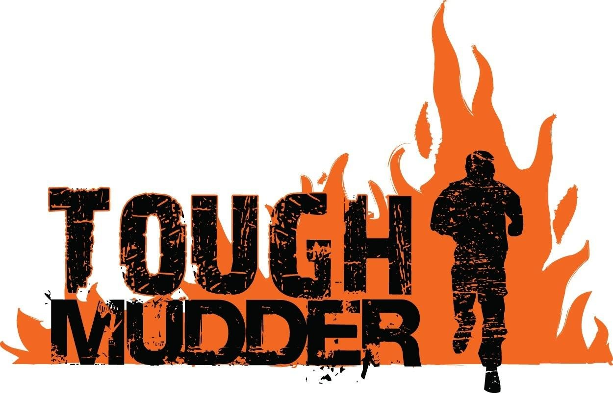tough-mudder-orange-border1