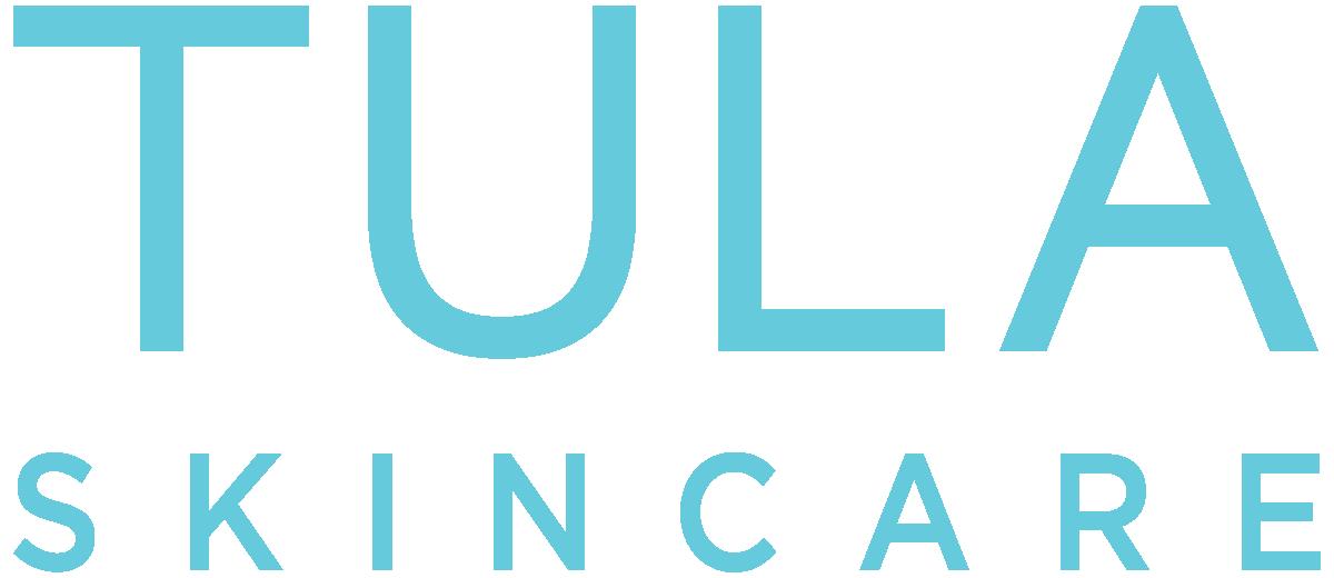 tula-skincare-logo