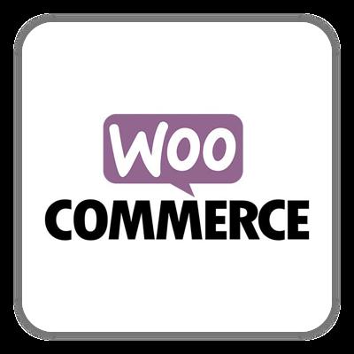 woocommerce attribution