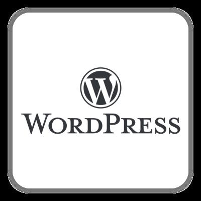 WordPress Attribution