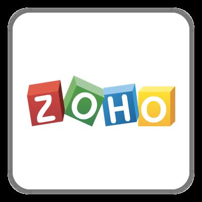 zoho-1