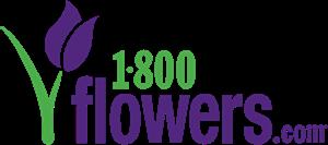 1800-flowers-logo-5F3B9CBF43-seeklogo.com