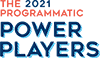 38263_AdEx_Power-Players-logo_21_stacked-1024x598 copy-1