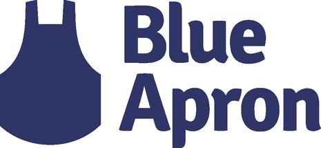 Blue_Apron_Company_Logo