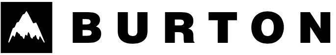 Burton_v2