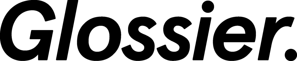 glossier-logo (1)