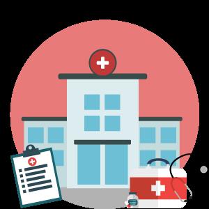 careers-benefits-healthcare