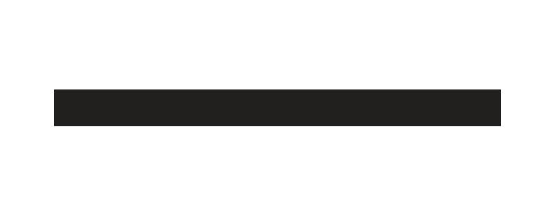 Simulmedia logo