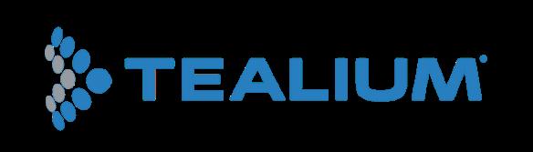 Tealium-3