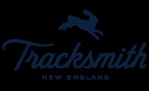 Tracksmith-Logo-1-300x184