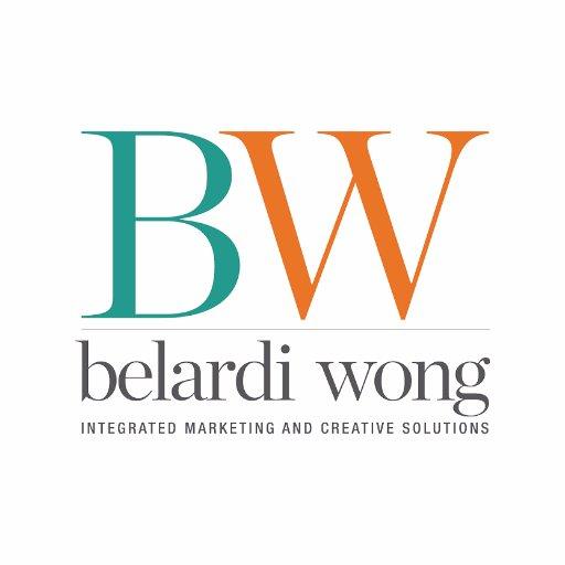 belardi wong logo