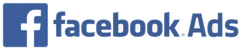 facebook-ads-long-1