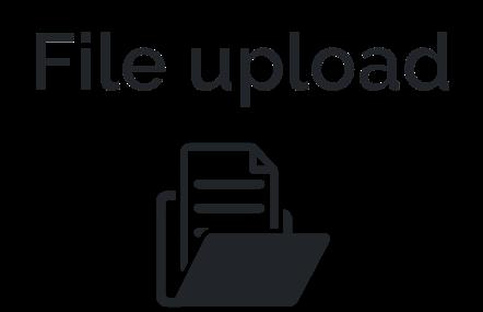 file-upload