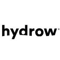 hydrow-2
