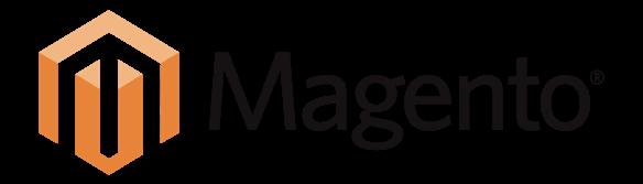 magento-3
