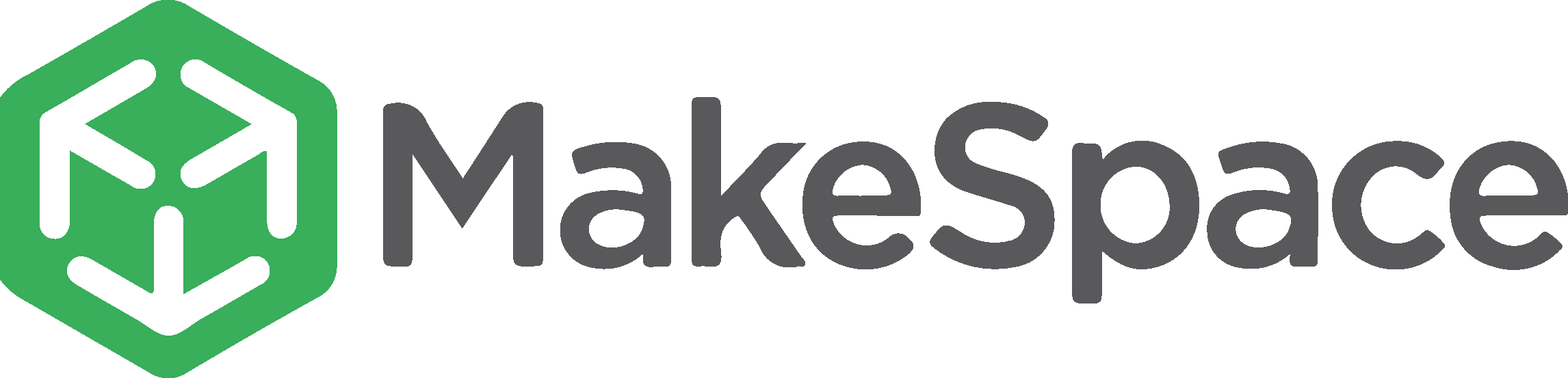 makespace-8