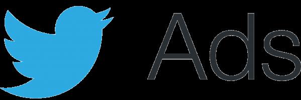 twitter-ads-logo