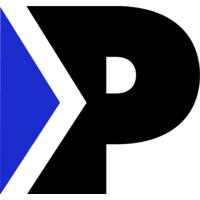pebblepost logo-1